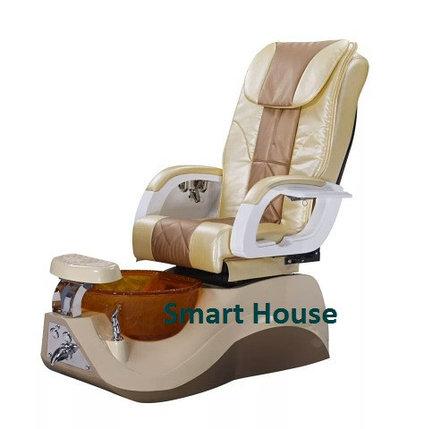 Кресло педикюрное профессиональное, фото 2