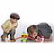 MeliDadi Push Push Race - Уникальный гоночный трек с регулируемой сложностью, фото 4
