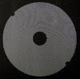 Сетчатый лист для EZIDRI Ultra FD1000