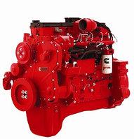 Двигатель Cummins NTA855-P300, NTA855-P360, Cummins NTA855-P400, NTA855-P470