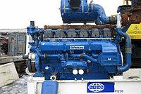 Двигатель Cummins NTA855-C400, NTA855-C420, Cummins NTA855-C450, NTAA855-C250