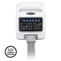 Аппарат для прессотерапии (лимфодренажа) Lympha Norm Balance улучшенная выкройка