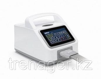 Аппарат для прессотерапии (лимфодренажа) Lympha Norm о