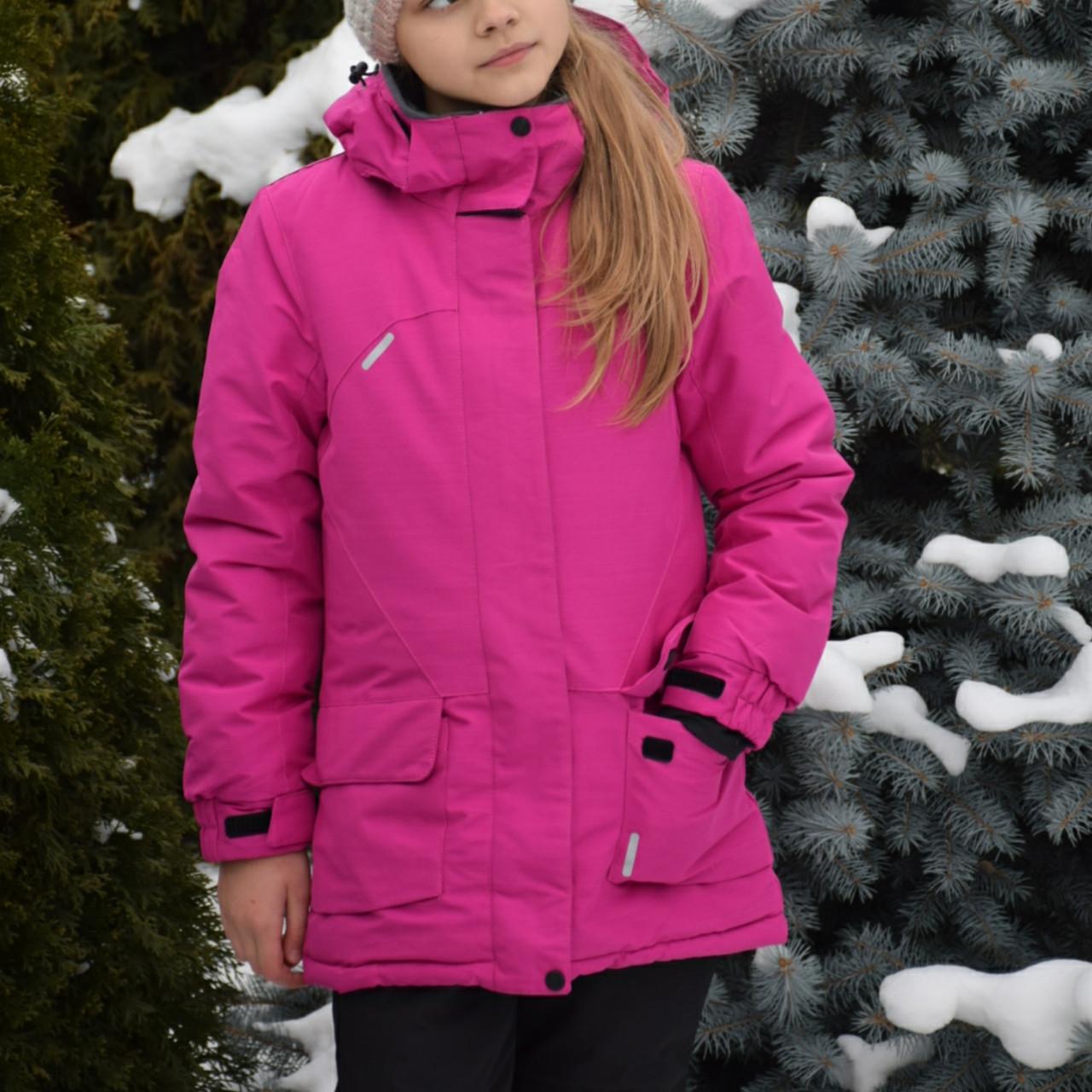 Детские и подростковые горнолыжные костюмы