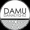 """ТОО """"Даму Даналык-KZ"""""""