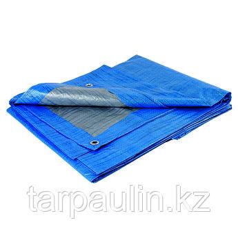 Тент тарпаулин 15х20 м, 180 гр/м2