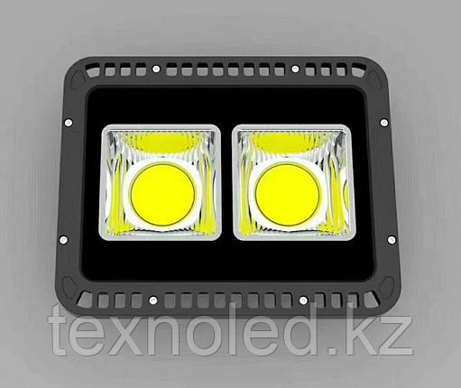 Светодиодный прожектор LED COB 100w 6500K, фото 2
