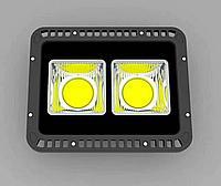 Светодиодный прожектор LED COB 100w 6500K