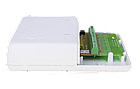 Сетевой контроллер Эра 500, фото 2