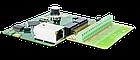 Сетевой контроллер Эра 500, фото 3