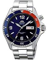 Наручные часы Orient Diving Sport Automatic, фото 1