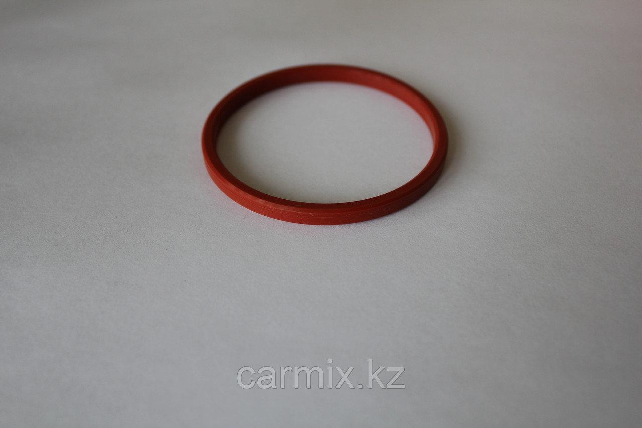 Кольцо теплообменника MITSUBISHI RVR N23W