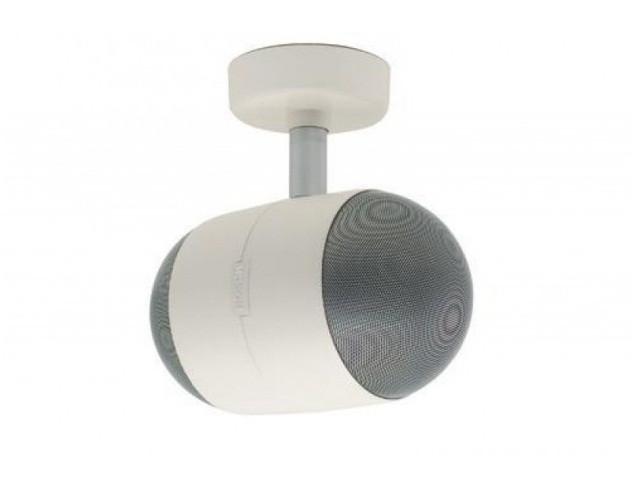 Двунаправленный звуковой прожектор Bosch