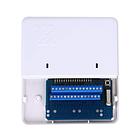 Сетевой контроллер Эра 2000V2, фото 2