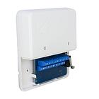 Сетевой контроллер Эра 2000V2, фото 3