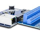 Сетевой контроллер Эра 2000V2, фото 5