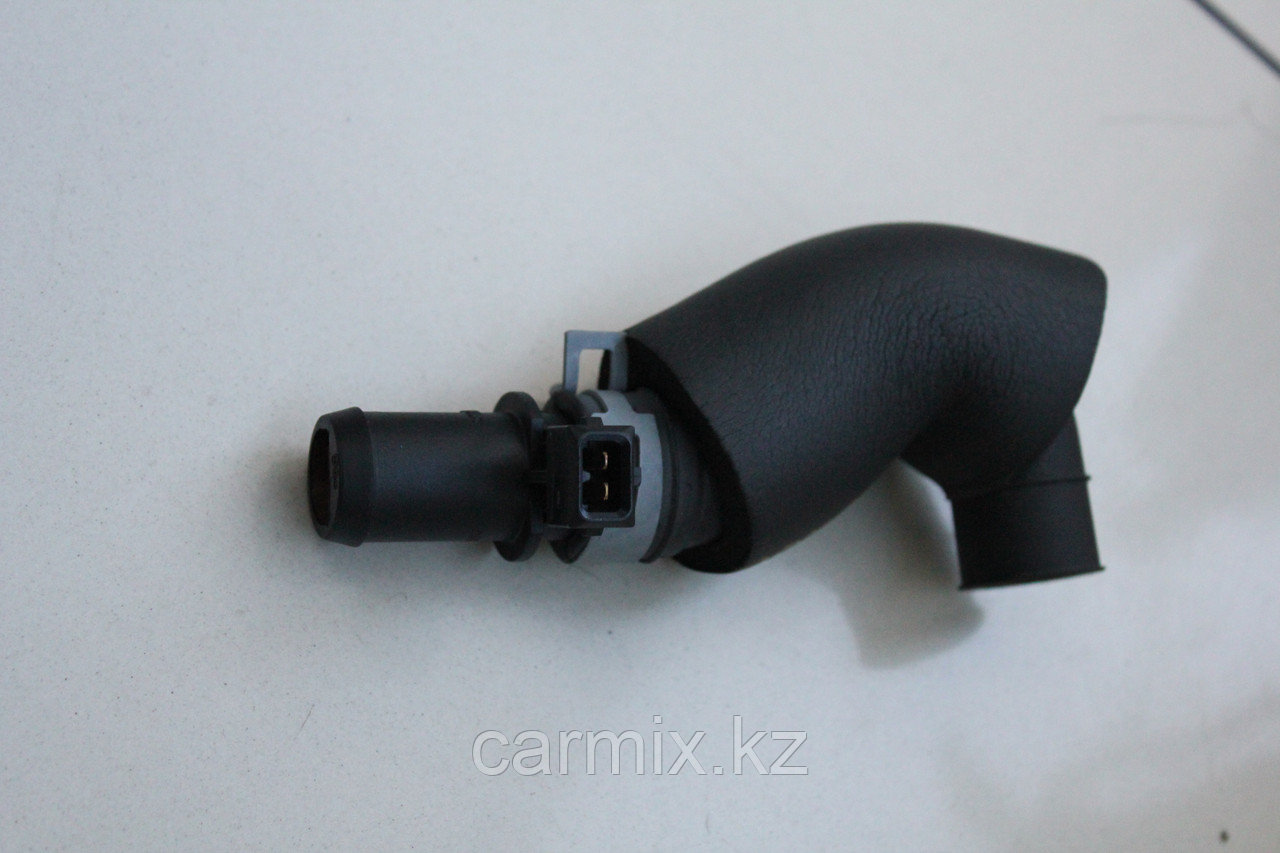 Обогреватель сапуна картерных газов L200, PAJERO SPORT DIESEL 66501-02271
