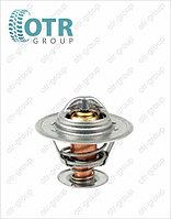 Термостат HIDROMEK F01/41437