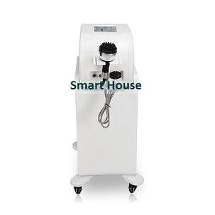 Аппарат вибрационный терапевтический, фото 2