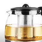 Заварочный стекляный чайник Lilac, 700 мл, фото 4