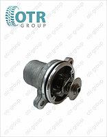Термостат HIDROMEK F01/41347