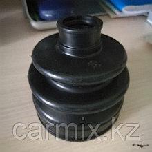 Пыльник внутренний гранаты OUTLANDER XL II 4WD