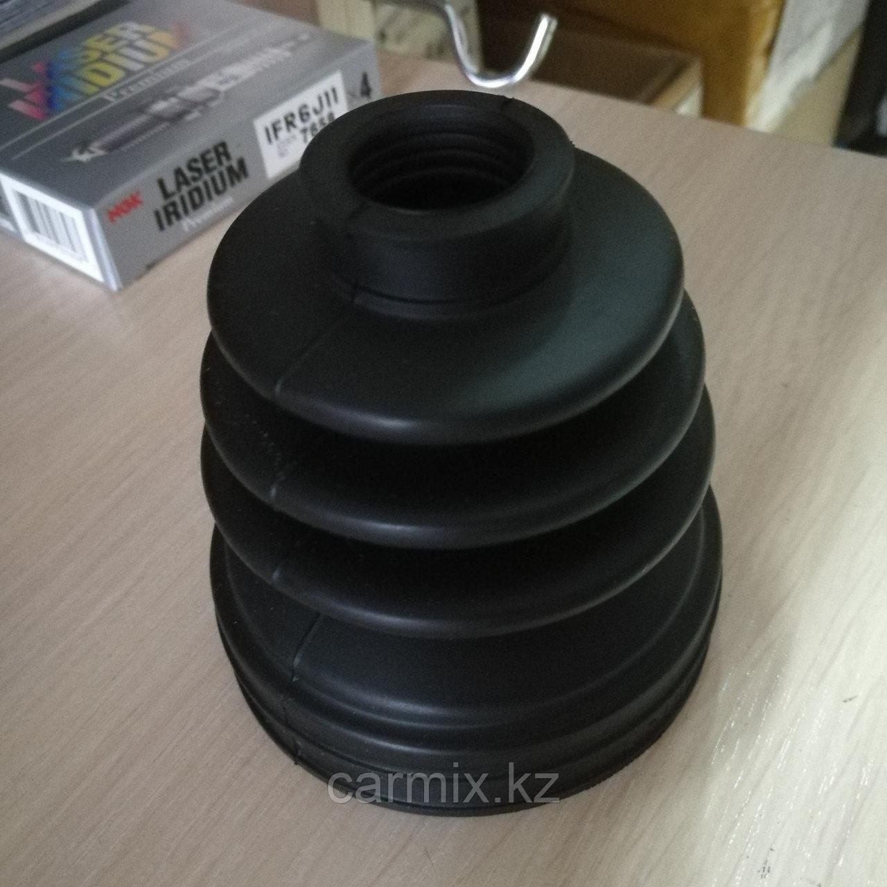 Пыльник внутренней гранаты GRAND VITARA JB416/ JB420/ JB627