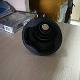 Пыльник внутренней гранаты GRAND VITARA JB416/ JB420/ JB627, фото 2