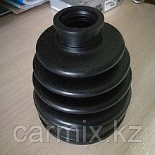 Пыльник внутренней гранаты OUTLANDER I 4G64
