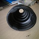 Пыльник внутренней гранаты OUTLANDER I 4G64, фото 2