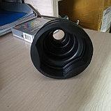 Пыльник внутренней гранаты LANCER, фото 2