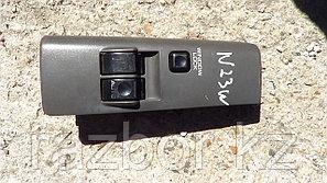 Блок управления стеклоподъёмником Mitsubishi RVR