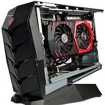 Самый мощный - игровой компьютер i7 9700,Z370,GTX1080 Ti 11GB,64 ОЗУ, фото 2