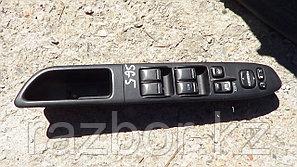 Блок управления стеклоподъёмником Subaru Forester (SG5)