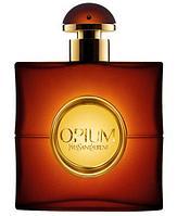 Туалетная вода Opium Yves Saint Laurent (Оригинал - Франция)