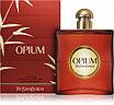 Парфюм Opium Yves Saint Laurent (Оригинал - Франция), фото 2