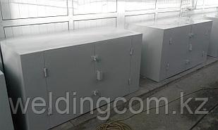 Стол-шкаф 1500х700х600.