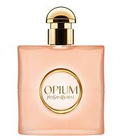 Парфюм Opium Vapeurs Yves Saint Laurent 50ml (Оригинал-Франция)