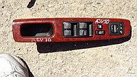 Блок управления стеклоподъёмником Toyota Camry (30)