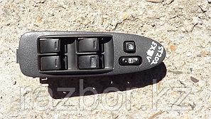 Блок управления стеклоподъёмником Toyota Carina ED