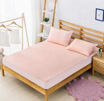 Товары для спальни
