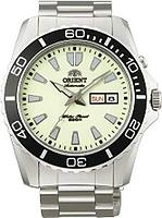 Наручные часы Orient Diving Sport Automatic