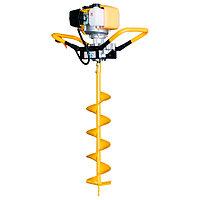 Бензобур STEM Techno SEA-1700/2 (без шнека)