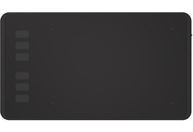 Графический планшет Huion H640P, фото 2