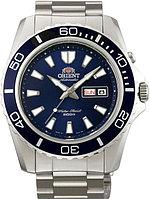 Наручные часы Orient Diving Sport Automatic FEM75002D6, фото 1