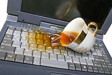 Чистка ноутбука Алматы, фото 3