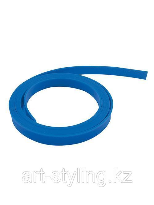 Сменная синяя резинка для GT 053-056, длина 0,5 метр
