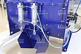 Одновальный бетоносмеситель БП-1Г-500, фото 4