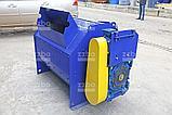 Одновальный бетоносмеситель БП-1Г-500, фото 7