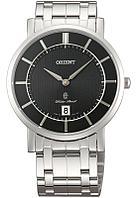 Наручные часы Orient Classic Design (FGW01005B0)